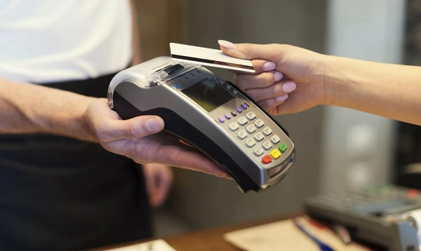 Credit Cards Key Benefits