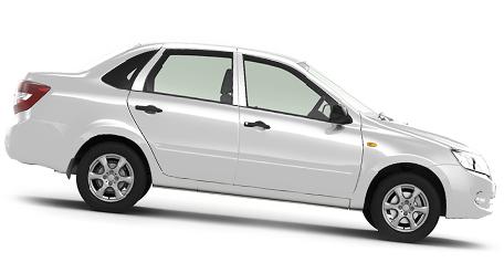 Продажи автомобилей в мире 2015
